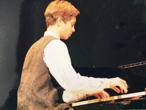 David Malusa
